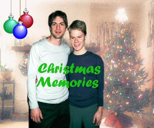 Memories copy.jpg