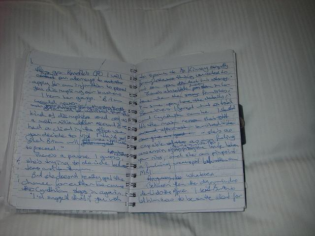 Cologne_book_2_s