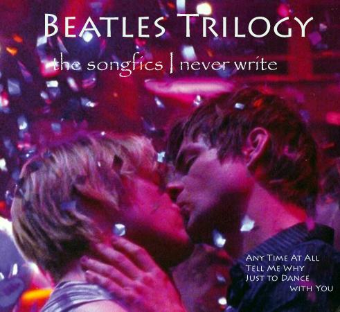 Beatles Trilogy