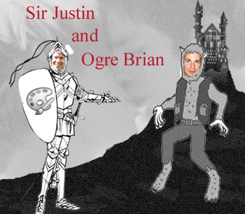 sir Justin_final5 copy