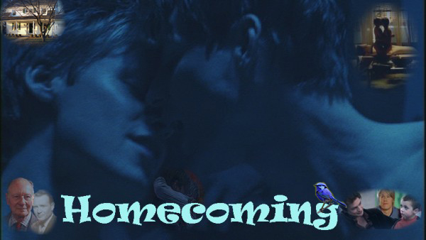 Homecoming_revised