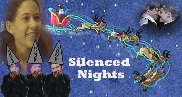 Silenced Nights copy