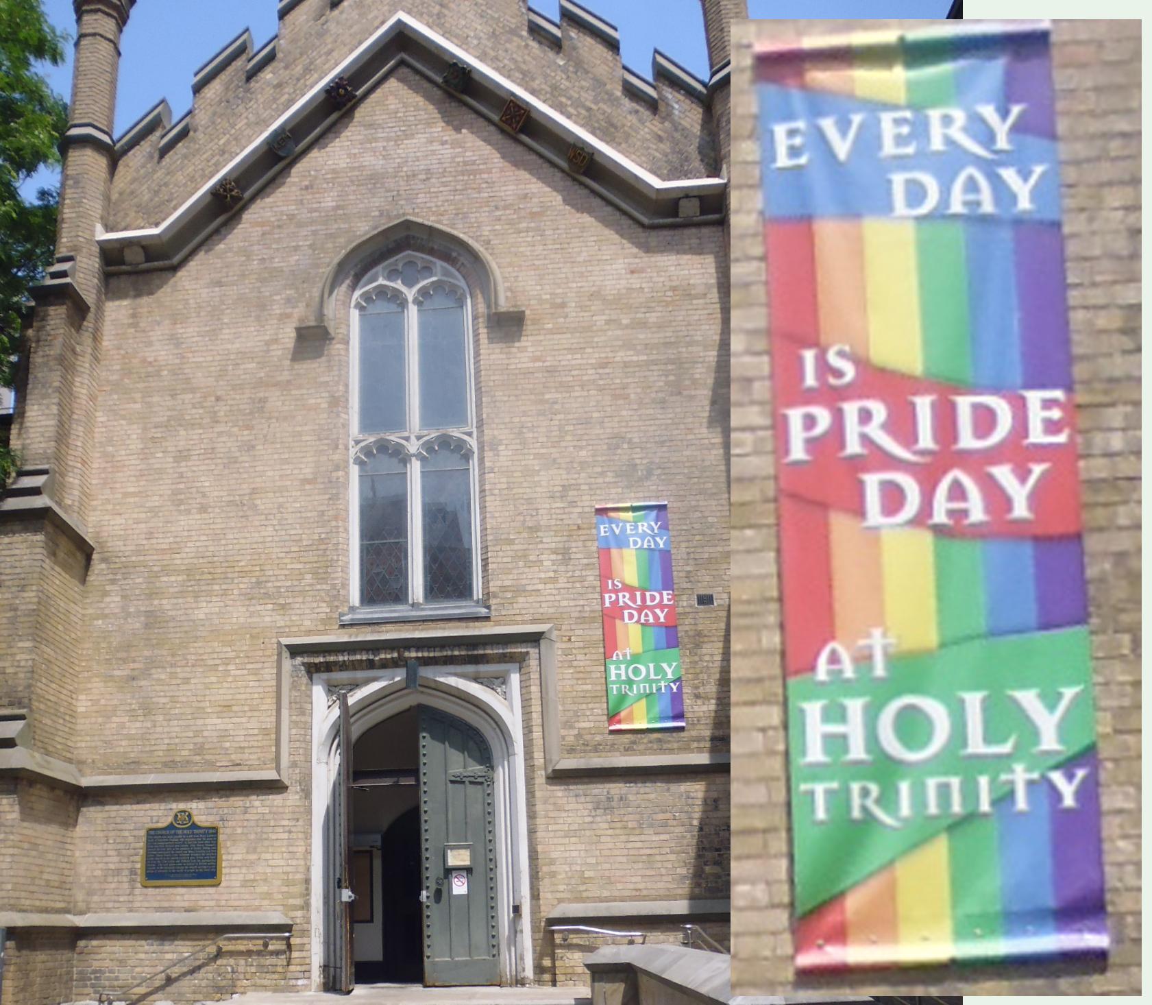 Holy Triinity Toronto copy.jpg