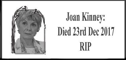 jk RIP final copy.jpg