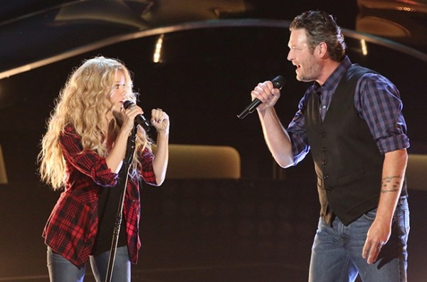 shakira-blake-shelton-the-voice-650