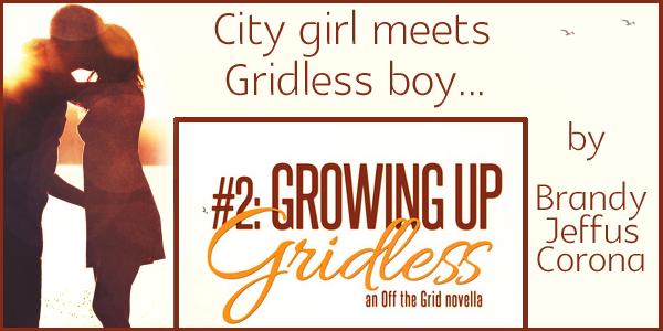 Gridlessboygirl