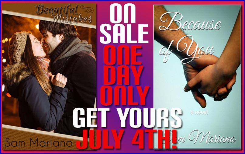 july 4th sale 2