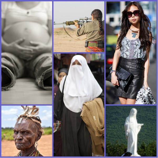 collage_women