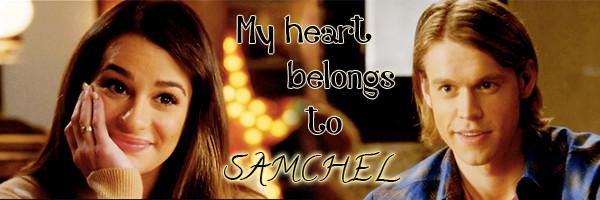 samchel