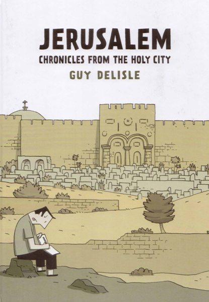 Delisle-Jerusalem_0001