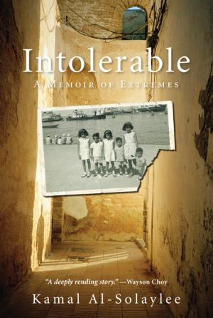 intolerable1