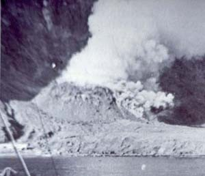 tdc1961volcanopic