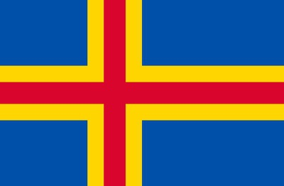 flag-of-aland