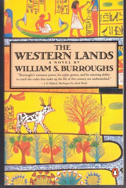 Western 4