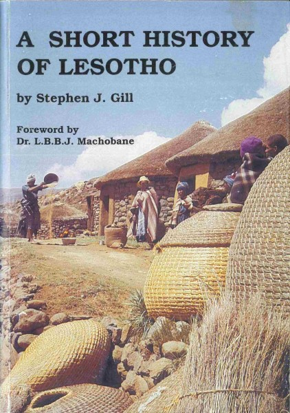 LESOTHO1.jpg