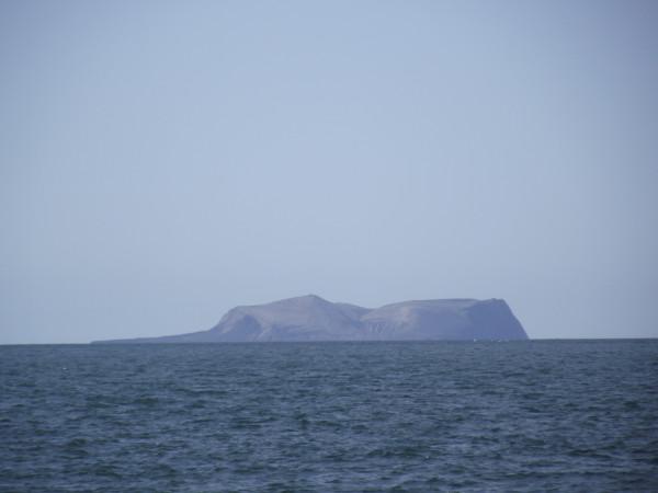 Surtsey JMONO.jpg