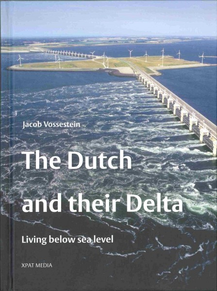 DUTCH AND DELTA