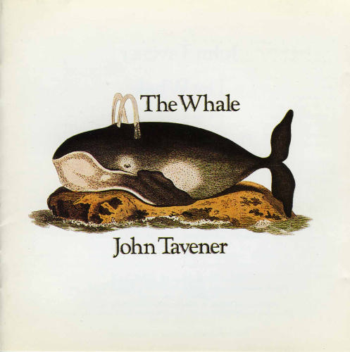 TheWhale