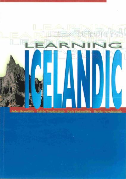 ICELANDbook3
