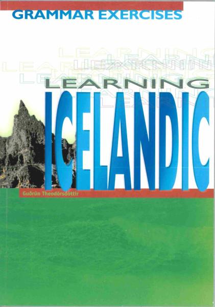 ICELANDbook4