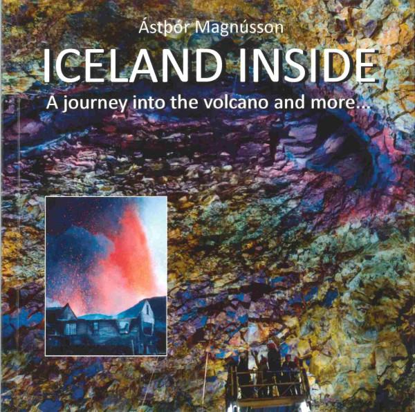 Iceland Inside