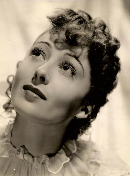 Luise Rainer 7