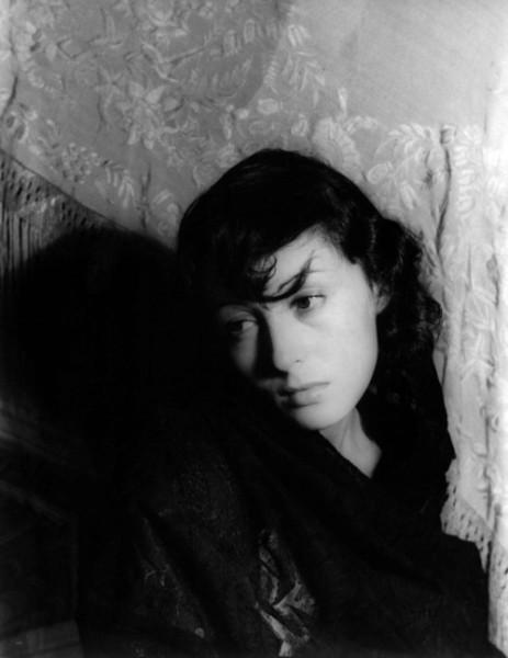 Luise Rainer 9