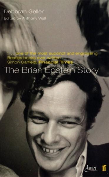 BRIAN_E