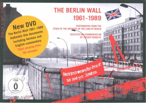 BERLINW