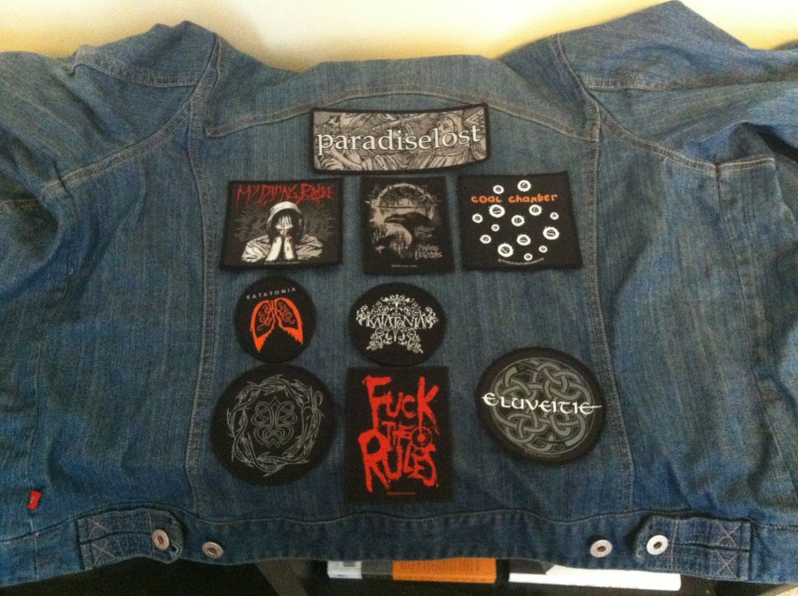 jacket-patches1