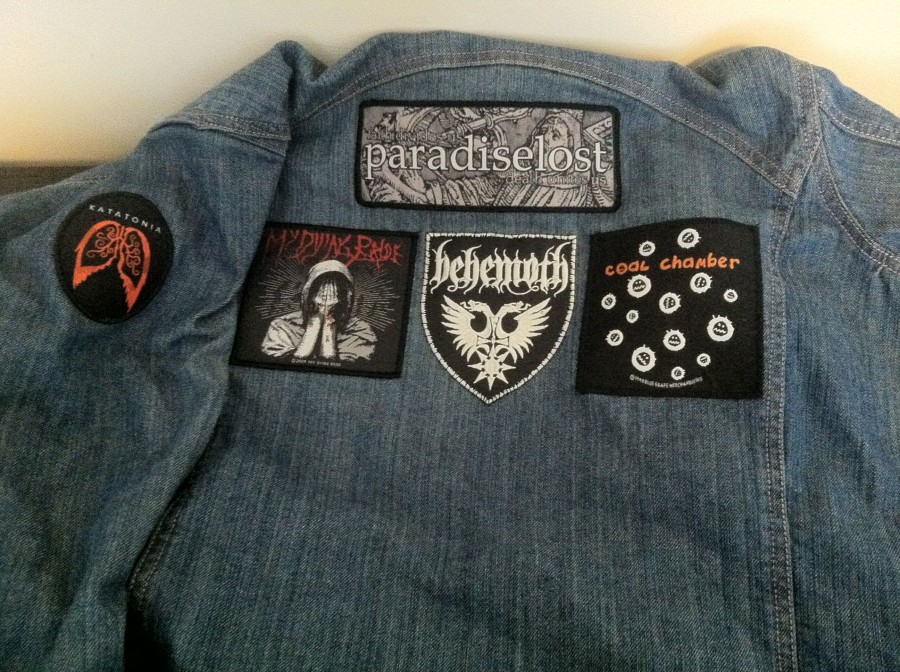 5-patches