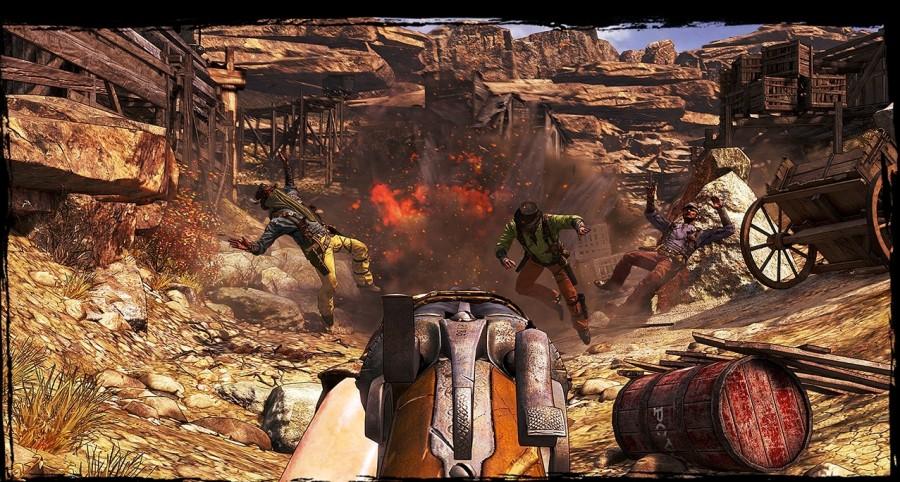 call_of_juarez_gunslinger_59909