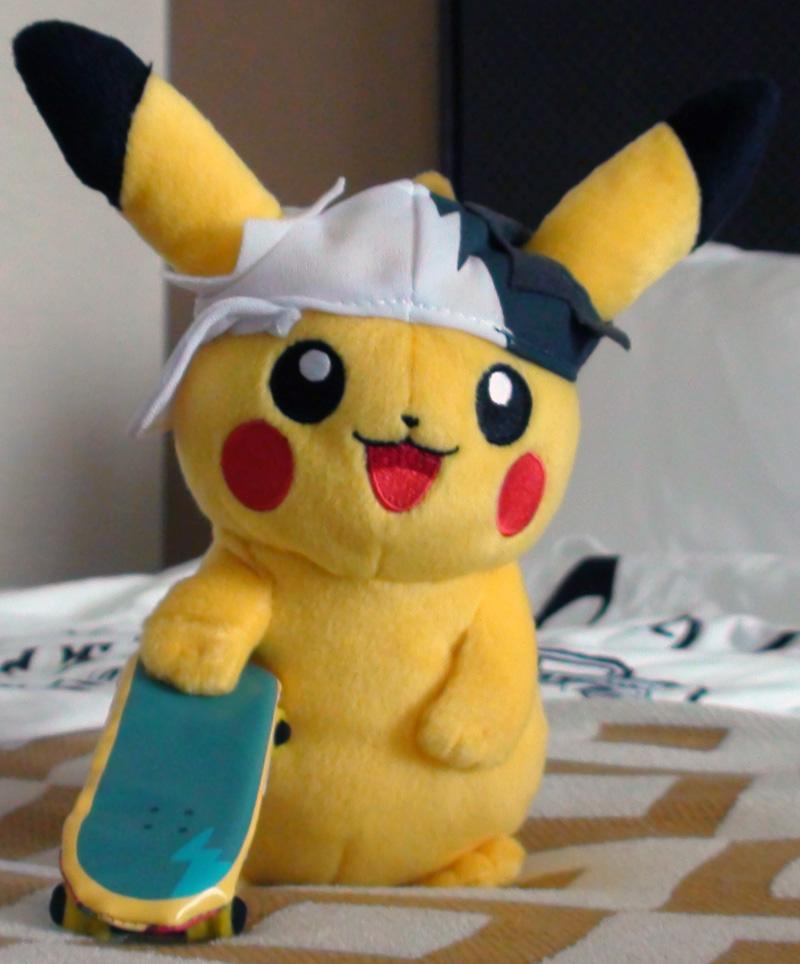 worlds-11-pikachu-plushie