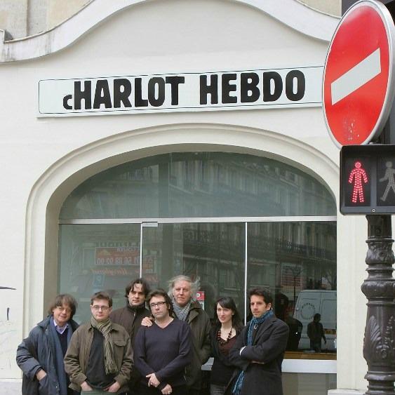 charlot-hebdo-office-paris