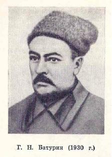 Горлов - косяк