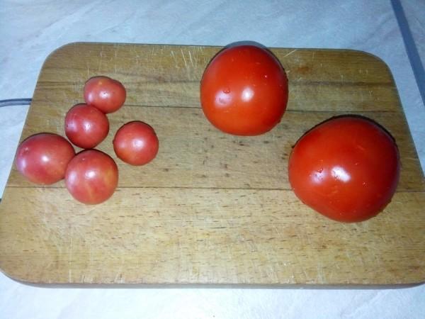 зимние помидоры1