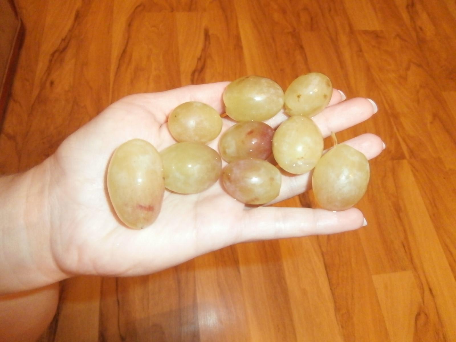 виноград1