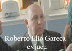 Roberto_Elio_Gareca_destitucion