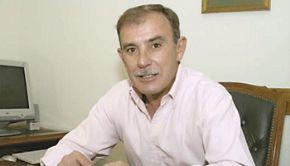 Alejandro San Millán