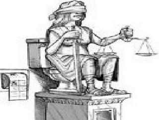 JUSTICIA-INODORO (JPEG) (1)