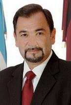 Miguel_Isa-Intendente%20de%20Salta