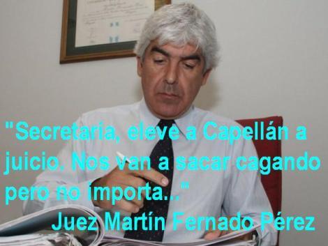 JUEZ_MARTIN_PEREZ_EN_SU_DESPACHO