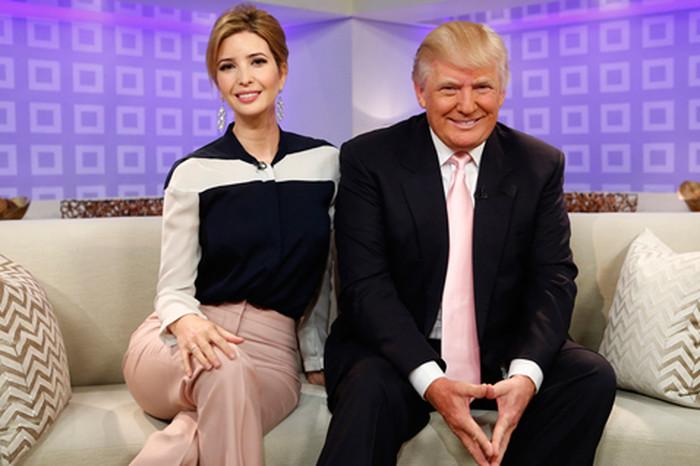Трамп и Мелания.jpg