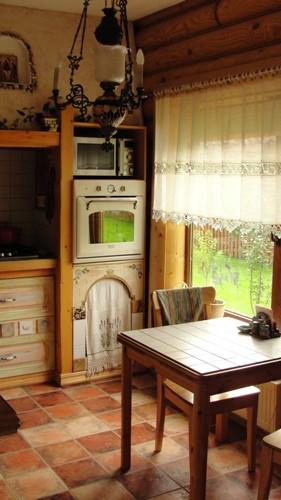 15.Кухня3