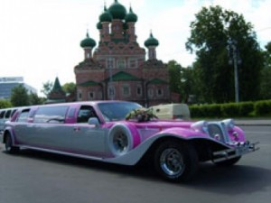 Excalibur_Phantom_pink8_2010