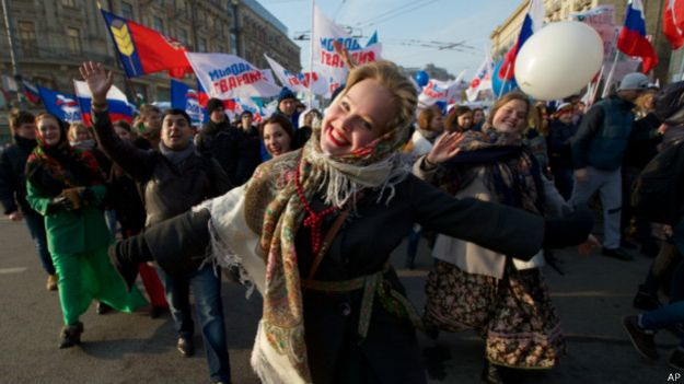 141208113101_peoples_unity_day_moscow_624x351_ap