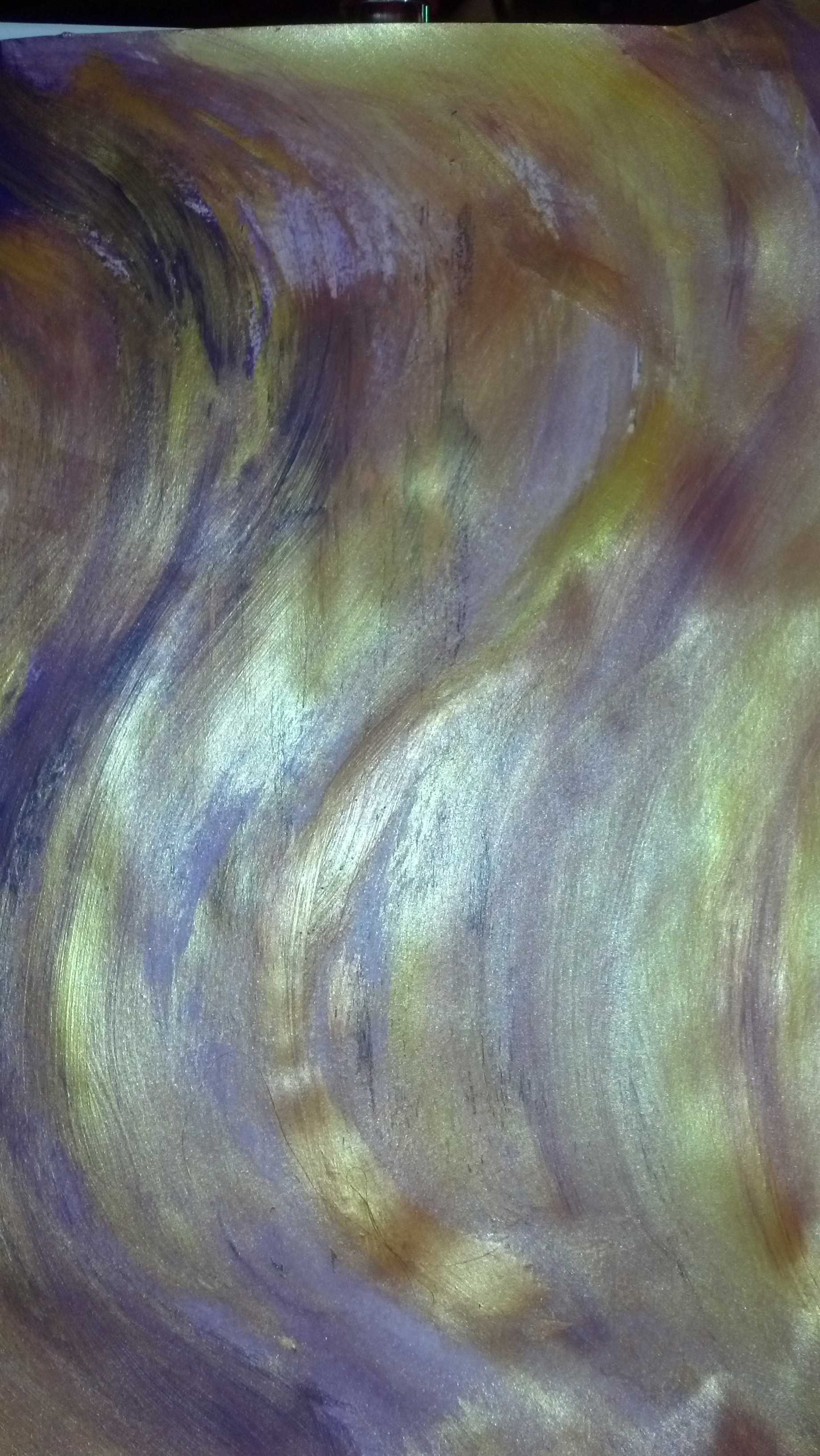2012-12-16_03-06-46_819 (2)