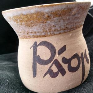 restore cup