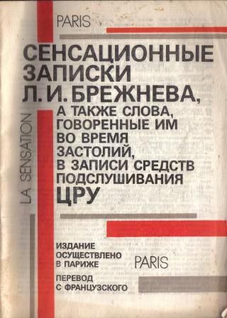 1371137257_04-06-2013-12