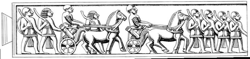 Pl 33 megiddo-chariots-1000-images.png